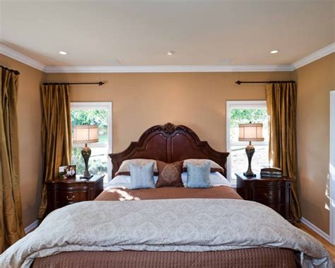 Bedroom Curtain Rods by Wide Selections Of Half Curtain Rod Homesfeed