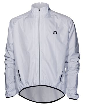 bike windbreaker bike windbreaker jkt