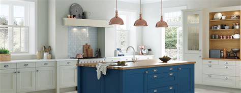 new design kitchens cannock new design kitchens cannock new design kitchens cannock