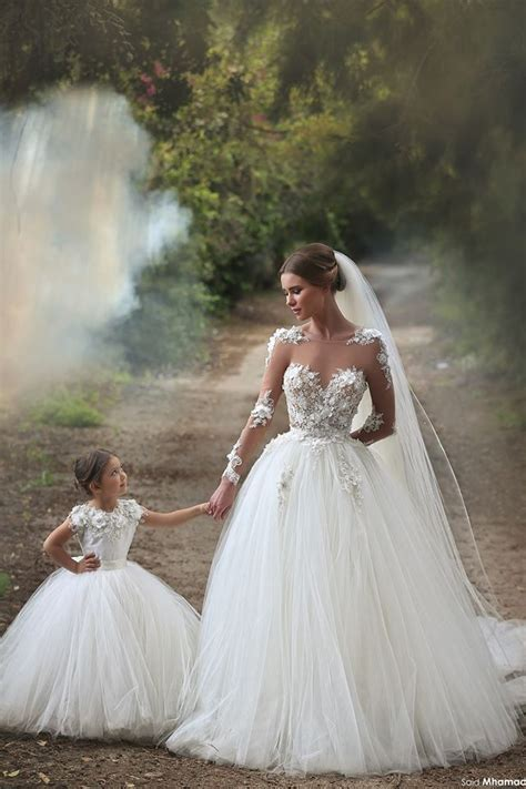 99 best images about big poofy wedding dresses on
