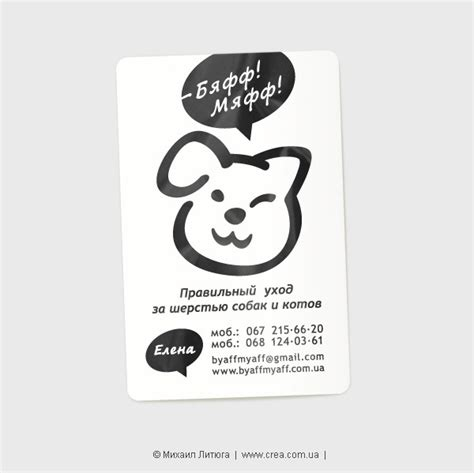 binghamton business card template pet store business cards gallery card design and card