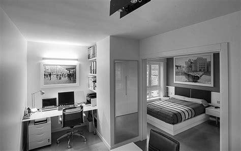 san sebastian appartamenti appartamento per 4 persone nel centro di san sebastian