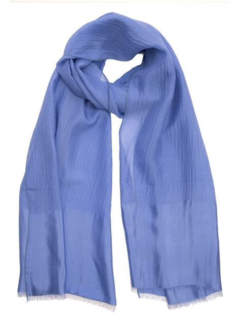 Pashmina Italianocrep 224 best images about shawls evening wraps and stoles on