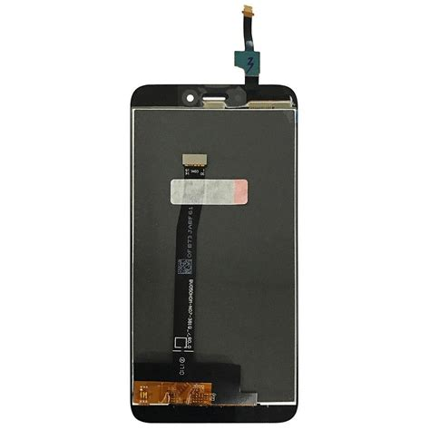 Lcd Hp Xiaomi Redmi 2 xiaomi redmi 4x lcd screen replacement part
