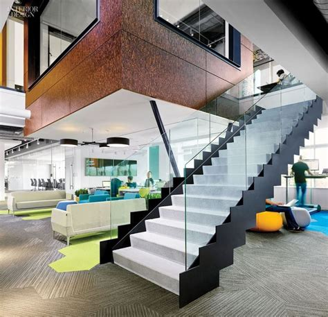 office lounge 191 best images about office lounge designs on