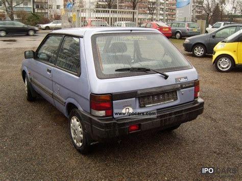 car owners manuals free downloads 1987 subaru justy parking system service manual 1994 subaru justy repair manual download subaru impreza service manual 1993