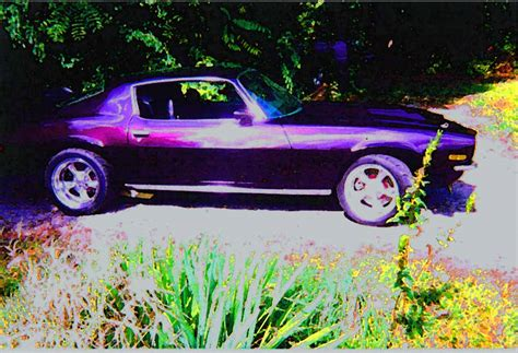 cars painted black cherry pearl images