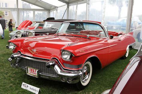 cadillac supercar 1957 cadillac eldorado biarritz cadillac supercars