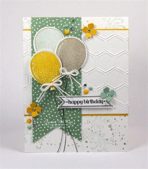 Stin Up Handmade Cards - stin up birthday card ideas 100 images card designs