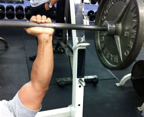 push up bench press push ups or bench press for a better chest greatist