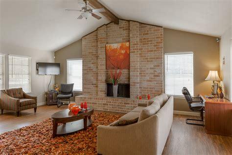 superior 1 bedroom apartments in san antonio tx 4 homes spice creek san antonio tx apartment finder