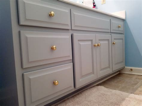 seagull gray paint cabinets seagull gray bathroom vanity general finishes design center