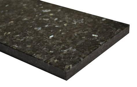 granit fenstersims labrador blue pearl gt granit fensterbank f 252 r 43 stk