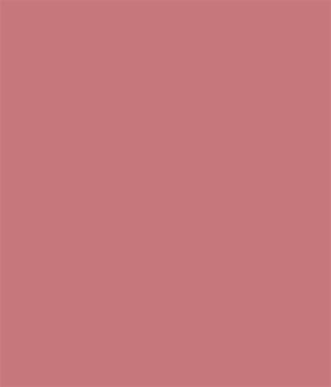 buy asian paints ace exterior emulsion mauve medley at low price in india snapdeal