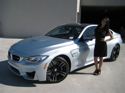white bmw black rims bmw m4 white with black rims wallpaper 1600x1200 4273