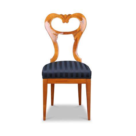 stuhl lehne stuhl ballon lehne im biederneierstil bei stilwohnen