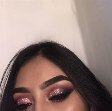 New Belleza new post on familysephora makeup