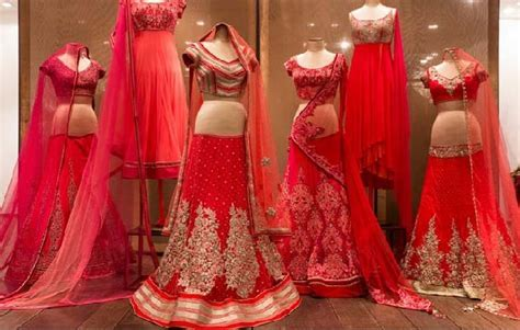 Top Ten Boutiques In Bangalore You Should Not Miss, This