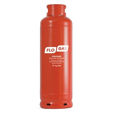 propane cylinder uk propane cylinder sizes