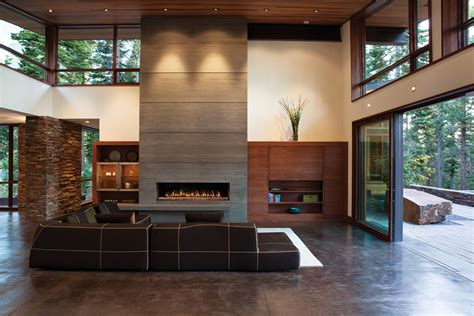 Dining Room Sets Bar Height by Mhc Hearth Fireplaces Gas Contemporary