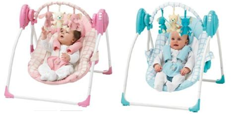 baby swing chair argos newborn baby toys argos 4k wallpapers