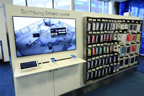 wheres the best place to buy a samsung galaxy book2 samsung and best buy open samsung experience shop with