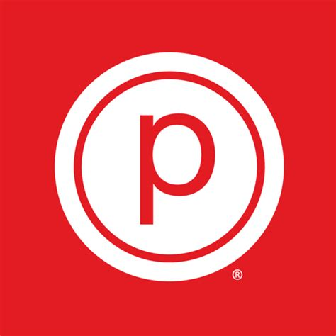 Pure Barre Gift Card - amazon com pure barre on demand appstore for android