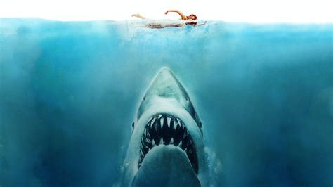 beverly powers jaws jaws 1975 directed by steven spielberg reviews film