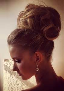 updos for with hair 40 best updos for long hair long hairstyles 2017 long