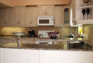 Kitchen Cabinet Refacing Award Kitchen Refacers Cabinet Refacing In Toronto Made Easy