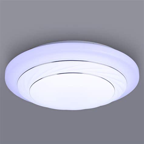 24w 4000 lumens adjustable led ceiling light fixtures 24w led flush mount ceiling fixtures chandelier lighting