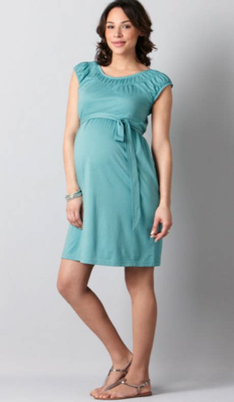 Cutest Baby Shower Dresses by Maternity Dresses For Baby Shower