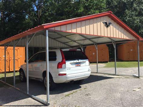 Eagle Carports 17 Best Ideas About Eagle Carports On Garage