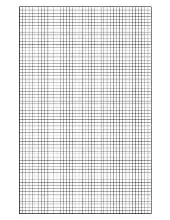 printable puzzle template 11x17 graph paper 11 quot x17 quot tim s printables