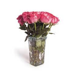 Flower Bowl Vases Splendid Flower Vases In Decors