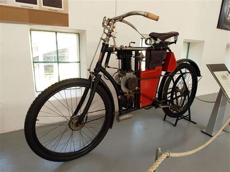 Indian Motorrad Wiki by List Of Motorcycles Of 1900 To 1909 Wikipedia