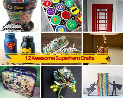awesome crafts 12 awesome crafts to make crafts
