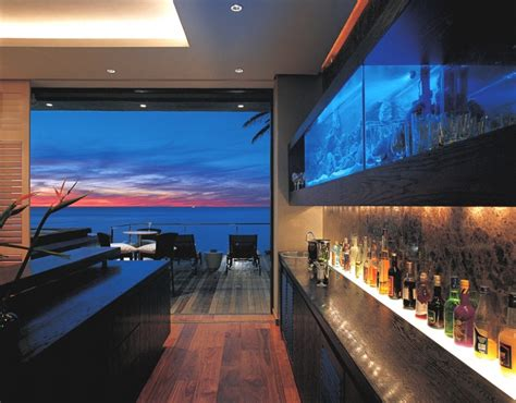 Interior Decorating In Cape Town by Pin By Visit South Africa Uk On Cape Town