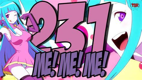 About Me Me Me - me me me el video que ha roto internet youtube