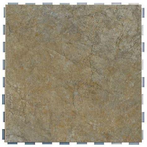 Home Depot Porcelain Floor Tile by Snapstone Paxton 12 In X 12 In Porcelain Floor Tile 5