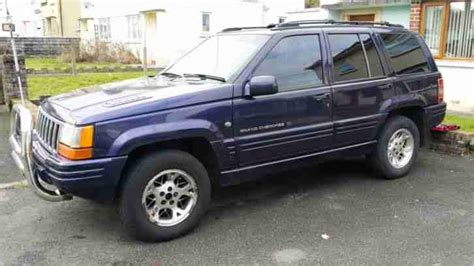 purple jeep grand jeep 1998 grand orvis a mauve purple car for sale