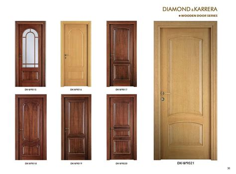 single door design solid wood single door design home decor interior