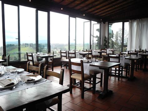 ristorante bel soggiorno ristorante bel soggiorno francigenaitalia