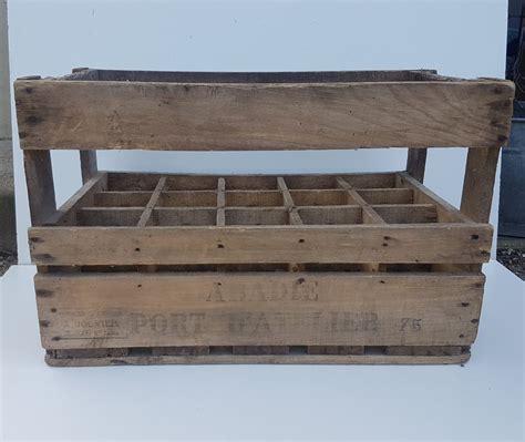 meuble casier 1023 casier a bouteille en bois casier a bouteilles en bois
