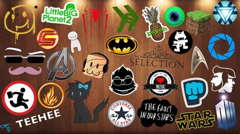 fandom backgrounds book fandom wallpaper wallpapersafari