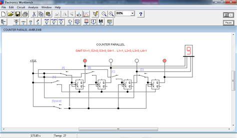 makalah membuat rangkaian paralel rumah amir counter paralel ewb
