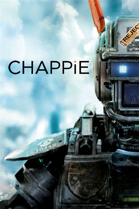 subtitle film chappie indonesia subtitles chappie english subtitles club