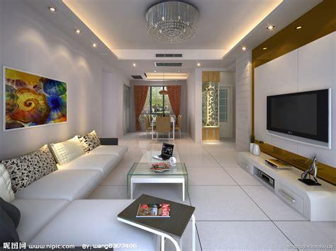 interior design view 2015 pop interior design 现代简约室内设计客厅效果图设计图 室内设计 环境设计 设计图库 昵图网nipic com