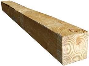Landscape Timbers Pressure Treated High Quality Pressure Treated Landscape Timbers 6