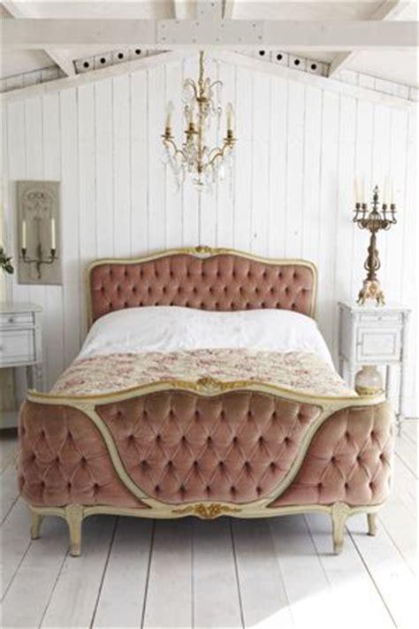 tranquil bedroom ideas tranquil bedrooms decoration ideas